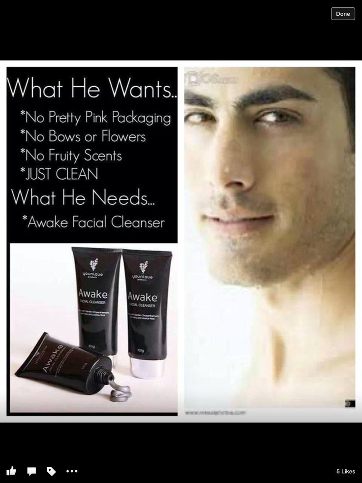 Even men can use Younique. Younique Products Fastest growing home based business! Join my TEAM! Younique Make-up Presenters Kit! Join today for only $99 and start your own home based business. Do you love make-up? So many ways to sell and earn residual income!! Your own FREE Younique Web-Site and no auto-ship required!!! Fastest growing Make-up company!!!! Start now doing what you love! https://www.luxelashesbyjune.com