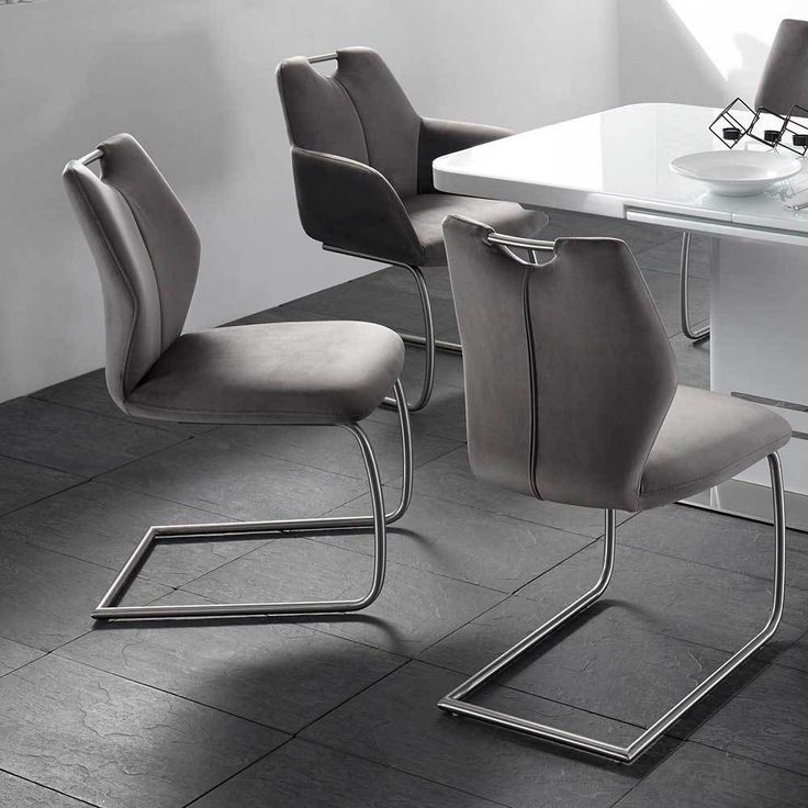 Die besten 25+ Sessel hocker Ideen auf Pinterest Ikea sessel - wohnzimmer grau magenta