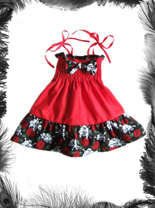 25  great ideas about Rockabilly baby on Pinterest