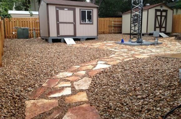 Austin to Amazon Landscaping - Austin to Amazon Landscaping has professionals who offer garden landscaping services. This business also provides lawn cutting services and more.