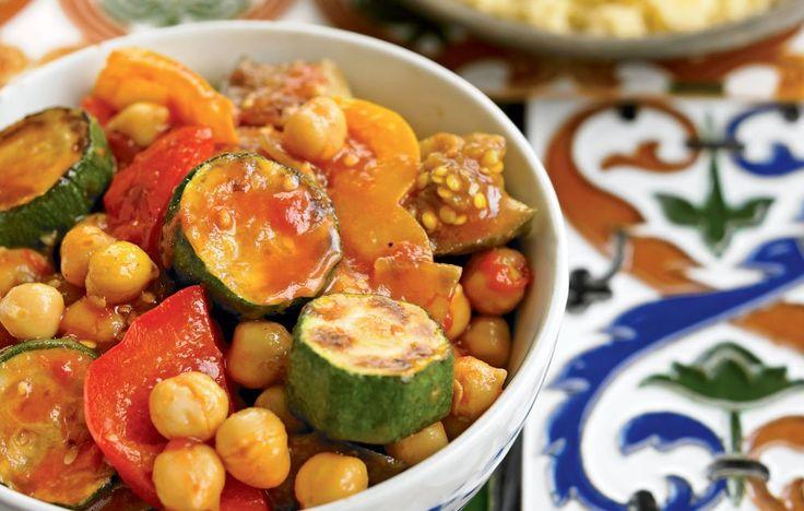 5 Tasty Ways To Cook With Turmeric  http://www.rodalesorganiclife.com/food/turmeric-recipes?utm_source=rodalesorganiclife.com