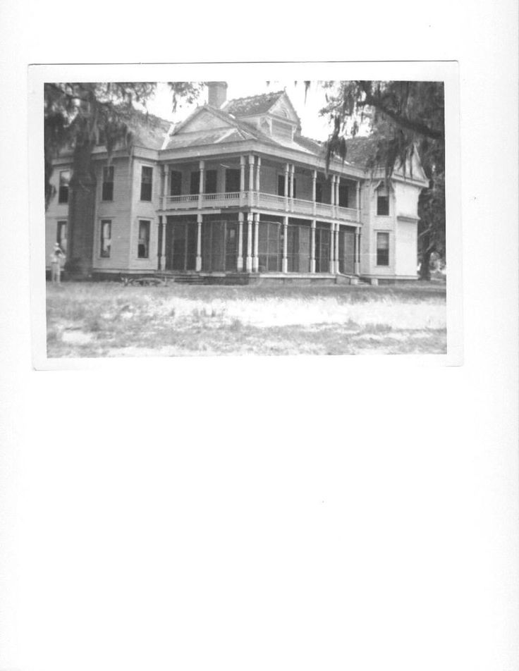 LAGONDA PLANTATION ( Clarke's   Plantation) Patterson, Louisiana, St Mary Parish . Lewis Strong Clarke Sr. and George Steele purchased a sugar plantation naming it LAGONDA