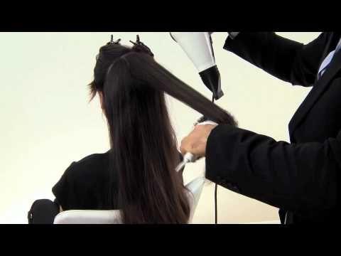 GLOBAL KERATIN keratyna do włosów THE BEST (GK Hair Juvexin)