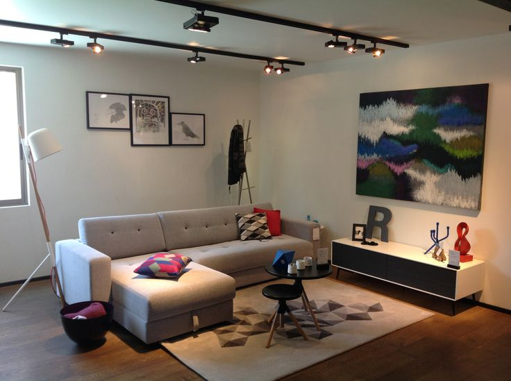 Best 20 Boconcept Sofa Ideas On Pinterest Modern Sofa