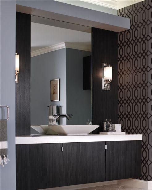 Bathroom Lighting Needs 64 best lighting images on pinterest | lighting ideas, wall