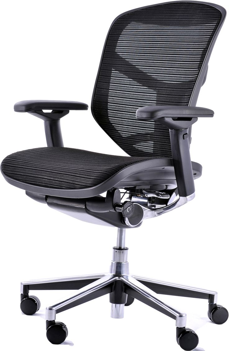 Best Office Chair Best 25 Best Ergonomic Office Chair Ideas On Pinterest Best