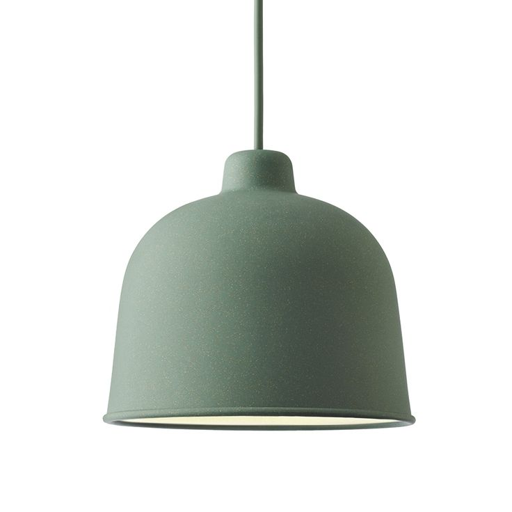 Buy ‪Muuto‬ Grain Pendant Dusty Green Online. Select From Our Huge, Scandinavian, Modern, Muuto Range. QuickShip Available Nationally. Trusted Australian Retailer. Buy Today!