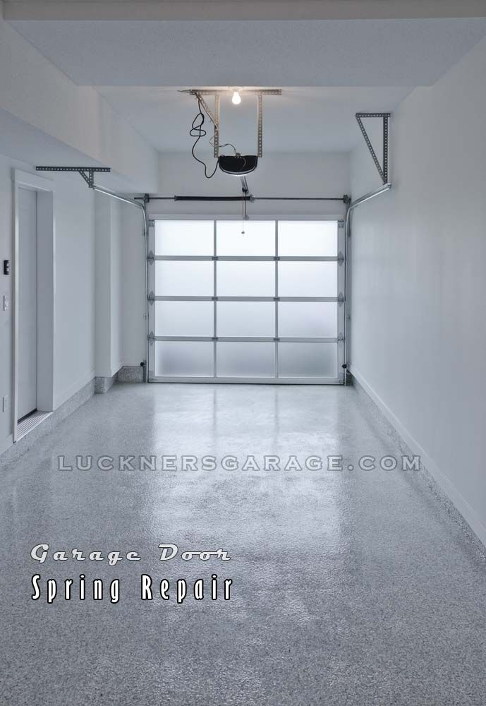 13 Best Garage Door Services Images On Pinterest Commercial Garage