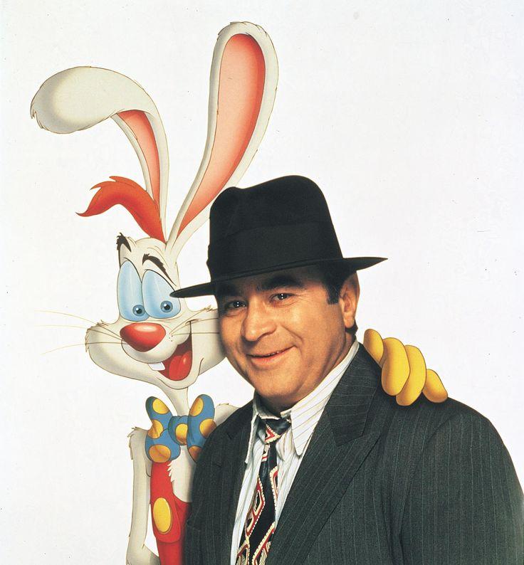 26 best 123 images on Pinterest   Roger rabbit, Bob and Bob cuts