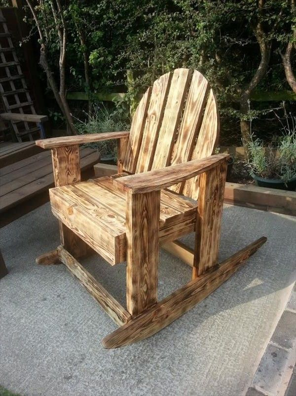28 best Cunas images on Pinterest | Woodworking, Baby beds and Baby ...