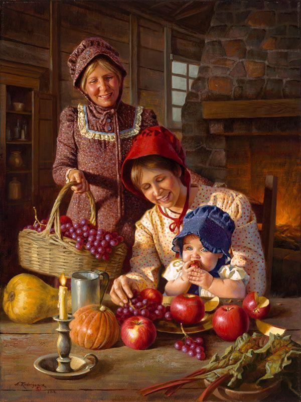 www.thatcreativefeeling.com wp-content uploads Grandmas-Taste-Tester-by-Alfredo-Rodriguez.jpg
