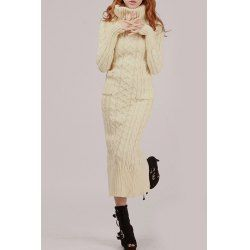 Sweater Dresses For Women Cheap Wholesale Online Drop Shipping | TrendsGal.com