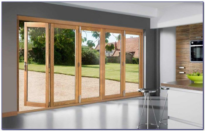 Sliding Panels For Patio Doors Patio Doors Sliding French Doors Patio Sliding Patio Doors