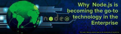 #MeanStack #NodeJS #Development #Services  Oodles Technologies has passion for creating well-architected mean Stack NodeJS web mobile applications tha connect with their consumers a modern way. VISIT;-http://www.oodlestechnologies.com/mean-stack-node.js-development-services