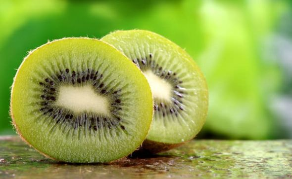 Kiwi, Anyone? What This Popular Fruit Has To Offer