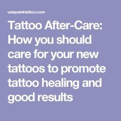 17 best ideas about tattoo aftercare on pinterest for Tattoo goo walmart