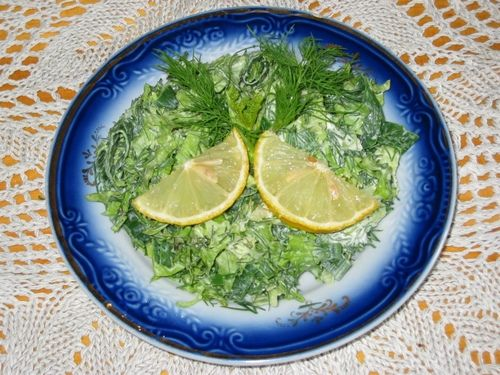 http://www.omolody.ru/recipes_ru/nettle.htm