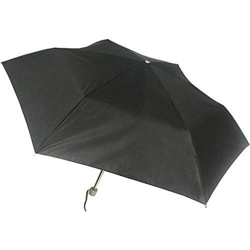 Samsonite Ultra Mini Lightweight Umbrella. Seriously this umbrella is a DREAM. People are sick of hearing me talk about how it fits into your clutch. I have 2.. one stays in my glove box and the other I put in my suitcase for any travel. You can never be too prepared to prevent a bad hair day. $22.94
