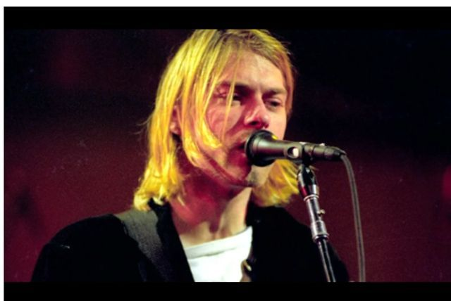 Kurt Cobain's Suicide: A Case Study by Beast TV. Dr. Thomas Joiner applies his theory of suicide to the singer, pointing to Cobain's reckless behavior, collection of guns, and song lyrics as clues that he would take his own life.