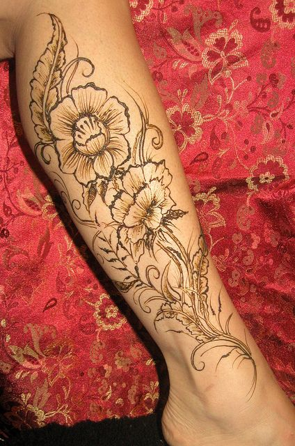 IMG_5465 by henna.elements, via Flickr