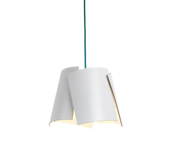 Leaf Pendant 42 Bsweden-Designer Marit Stigsdotter, Staffan Lind   Year 2011