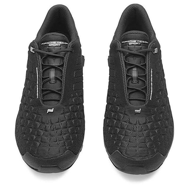 Tenis Adidas X Porsche design Bounce S4 Lux Una colaboración entre Adidas y Porsche Design son ideales para caminar correr o realizar cualquier deporte. #fashionmodel #model #fashiontrends #whatstrending #ontrend #styleblog #fashionmagazine #tenis #adidas #porsche #design #diseño @porschedesignofficial @adidas  via ROBB REPORT MEXICO MAGAZINE OFFICIAL INSTAGRAM - Luxury  Lifestyle  Style  Travel  Tech  Gadgets  Jewelry  Cars  Aviation  Entertainment  Boating  Yachts