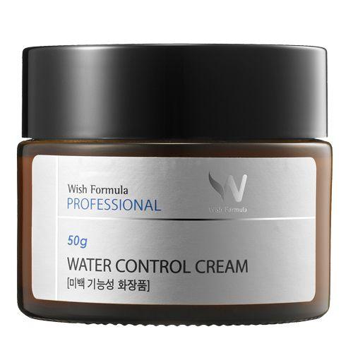 Water Control Cream