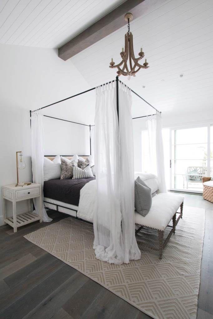 West Bay Grey Bedroom Decor Hipster Bedroom Decor Jungle Bedroom Decor