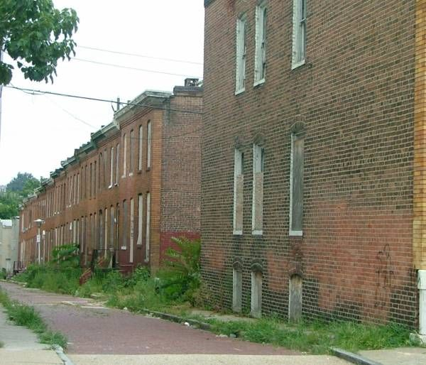 Row Houses In Baltimore Md : Best images about baltimore maryland row houses on