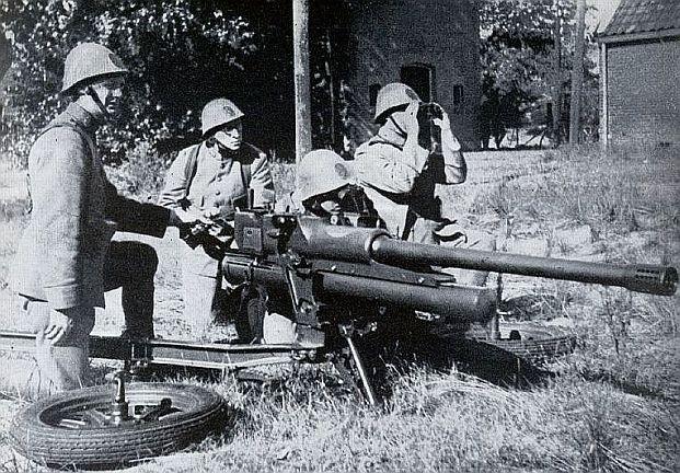 NL 1940(19)