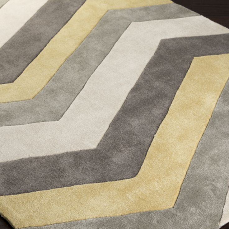 Yellow And Grey Chevron Rug Roselawnlutheran  Ham Ivory Dark Grey Chevron  Area RugGray Chevron Area Rug   Rug Designs. Grey Chevron Living Room Rug. Home Design Ideas