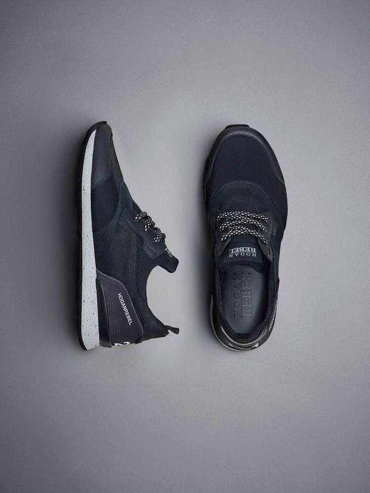 scarpe hogan uomo 2017