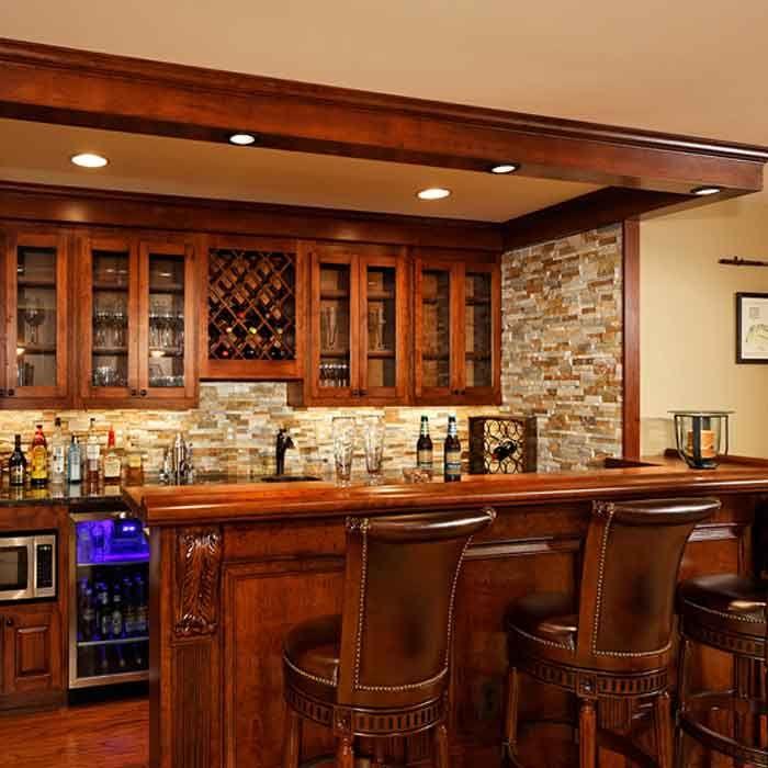 140 best House Basement images on Pinterest | Home ideas ...