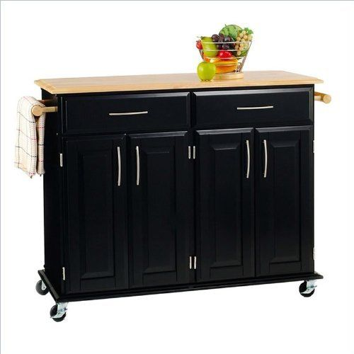 counter/bar height on Pinterest Dining sets, Counter height table ...