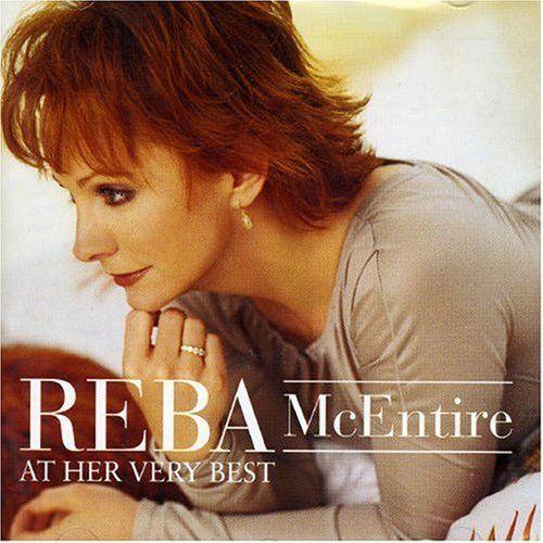 Reba mcentire keep on loving you lyrics
