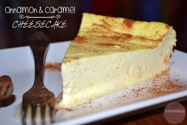 cinnamon-caramel-cheesecake