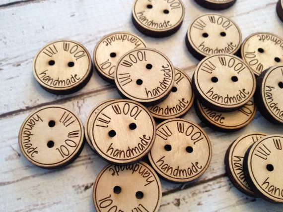 Hey, I found this really awesome Etsy listing at https://www.etsy.com/listing/228895806/custom-button-design-personalized-wood