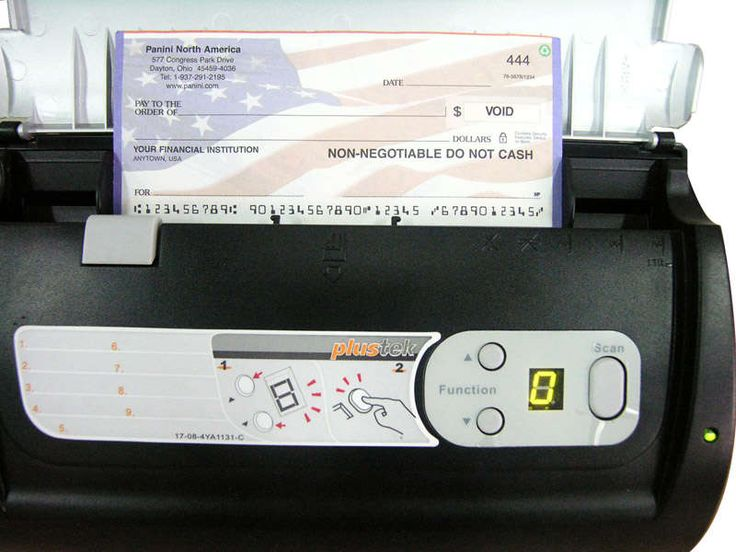 how to make scanner save file as pdf brother mfc-7840w