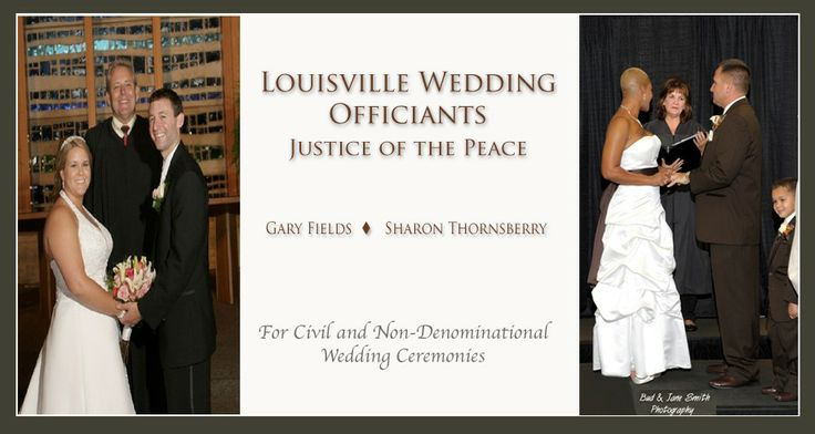 Louisville Justices of the Peace
