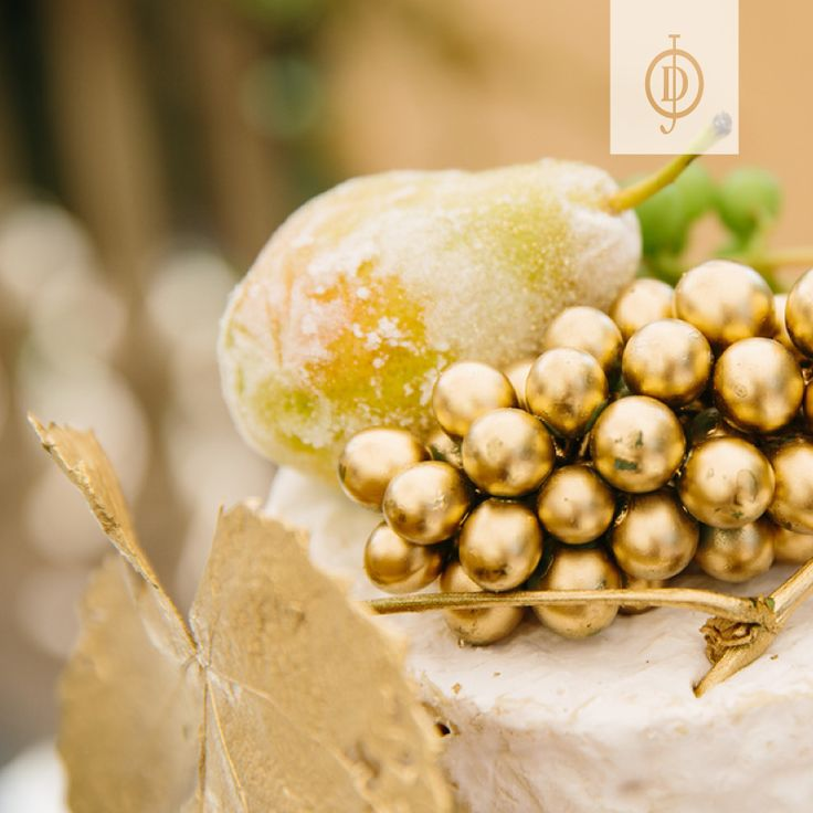 Deck the halls and visit www.odjevents.com for dynamic creative inspiration to create your very  own #EventMagic this Christmas! #OttoDeJagerEvents