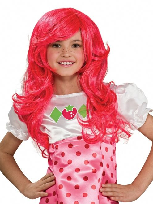 40 best Wigs - Children images on Pinterest | Costume wigs, Infant ...