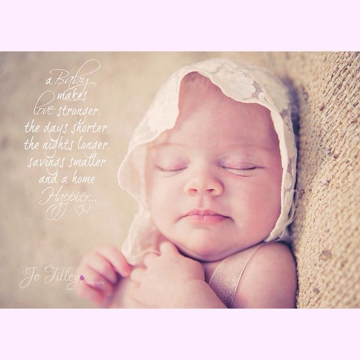 Cute Baby Sleeping Quotes: 17 Best Images About Quotes On Pinterest