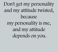 .: Personalized, Remember This, Inspiration, Quotes, Well Said, Life Mottos, Truths, Living, True Stories