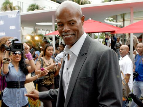 In living color | Fox to reboot 'In Living Color' with Keenen Ivory Wayans | theGrio