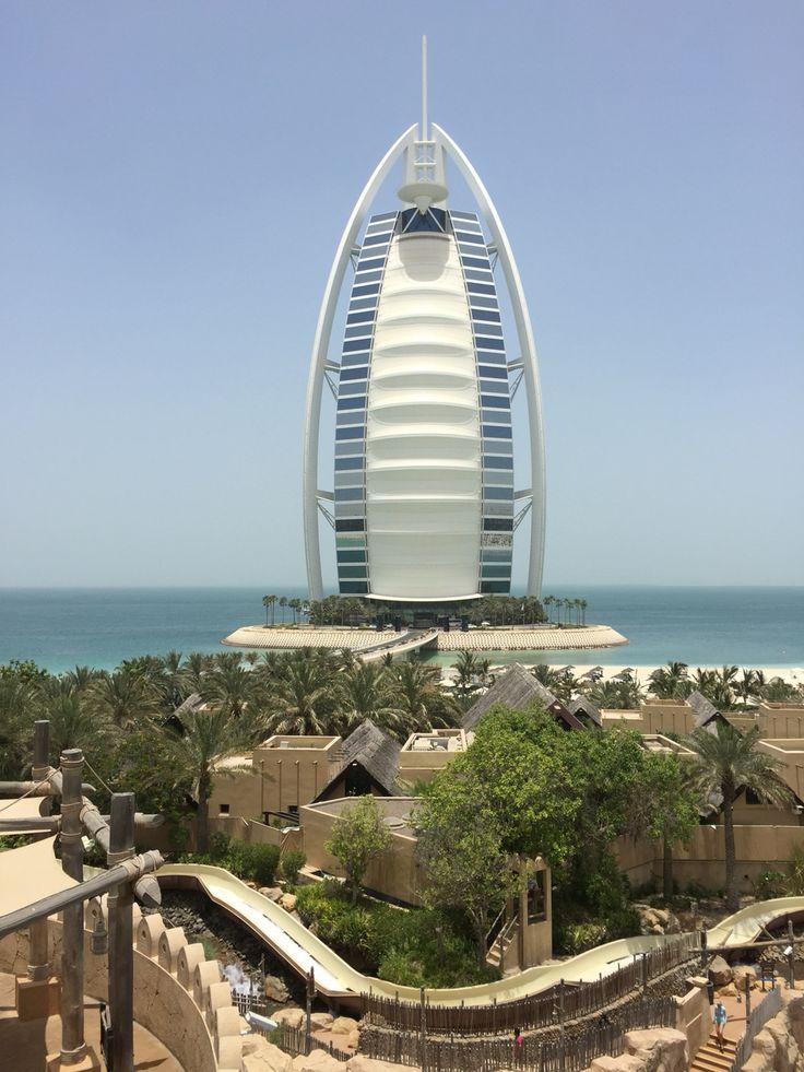 Dubai may 2015
