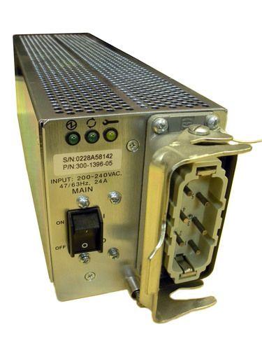Sun 300-1396 X4341A AC Redundant Transfer Switch for 6800 E6900