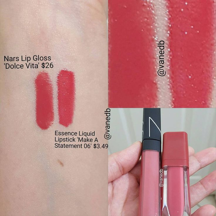 The 25+ best Nars dolce vita dupe ideas on Pinterest ...  The 25+ best Na...