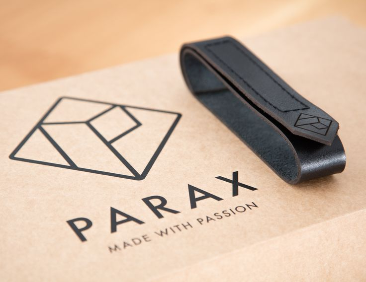 Packaging of the D-RACK by PARAX with leather strap  #laether #strap #bike #rack #bikerack #paraxgermany #parax #Fahrrad #zubehör #wandhalterung #Halterung #Fahrradhalter #kebony #cycling #roadbike #wall #design #olivewood #berlin #startup #drack #bikepassion #bikerack #bikehanger #bikelove  #bikepassion #bikerack #bikelive #bikestorage #bikestyle  #cyclinglife #bikeshelf #bikeholder #bikehanger #bikeart #roadbike #bicycle #bikeride #bici #parax_germany #interiordesign #Einrichtung #fixie