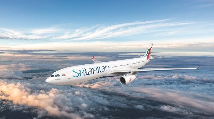 SriLankan Airlines has launched five times weekly non-stop flights between Hong Kong and Colombo. The opening of the non-stop flight to Hong Kong is an important step in the national carrier of Sri Lanka's expansion strategy in the Asia-Pacific region.