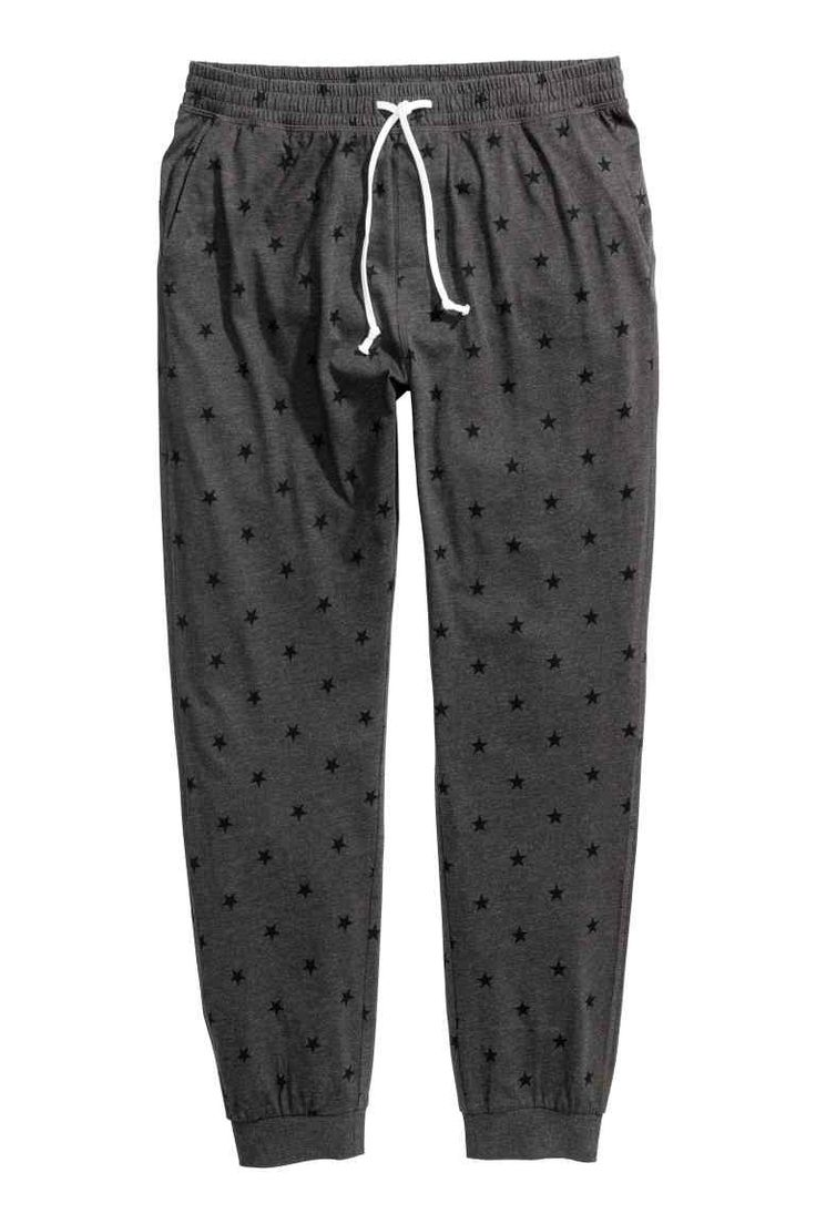 les 25 meilleures id es de la cat gorie pantalon pyjama homme sur pinterest diy pantalon homme. Black Bedroom Furniture Sets. Home Design Ideas